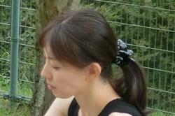 CIMG0538.JPG