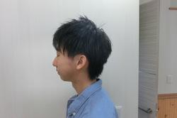 CIMG6294.JPG