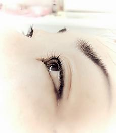 BeautyPlus_20170920155244_save.jpg