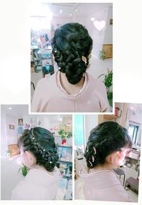 BeautyPlus_20201117234250527_save.jpg